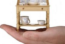 Sellers : miniatures , general