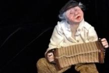 sellers: miniature dolls