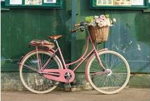 Lovely Bike