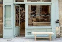 shop petite / by Daniela Plattner