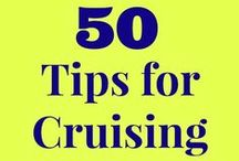 Cruising for Families / Best Cruising Tips & Trips for Families across the World Pins go to actual links.  @rwethereyetmom to be added #cruise #cruising #travel #water / by Rebecca Darling