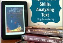 Teens & Books