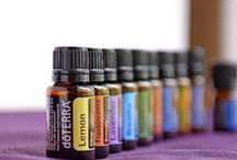 healthy living :: homeopathy :: essential oils / Resources and tips for living a healthy lifestyle and maintaining a healthy home.