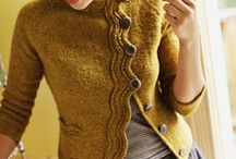 Knit One / Knitting tips, tricks and tutorials, as well as free patterns and inspiration!