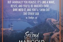Best Exotic Marigold Hotel / My dream to live in Jaipur!