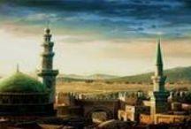 semua tentang agama islam