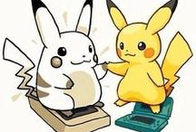 Gotta Catch Em All! / All things Pokemon!