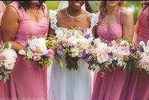 Lori Hedrick Photography | Roanoke VA Wedding Photographer / Weddings from Lori Hedrick Photography from Roanoke VA, Blacksburg VA, Abingdon VA, Winchester VA, and other surrounding areas.