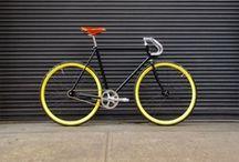 <3 bike