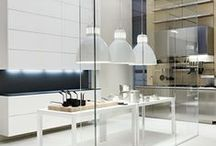 cuines/kitchens