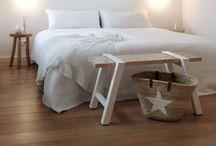 Interior design :: bedroom