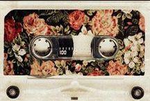 music! / todo sobre musica <3