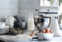 Libelle Moodboard Keukenwedstrijd / #libelle @LibelleMagazine