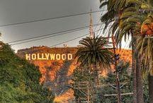 CALIFORNIE LA