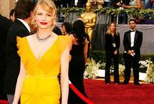Red Carpet / Find here the best gowns | Celebrities