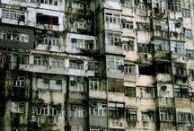 KowloonWalledCity