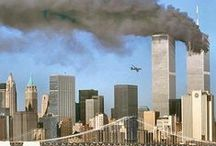 9/11  11SEPTEMBER 2001