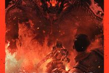 Evolve PS4 / Evolve game