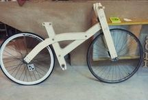 #openbike / for an open source urban mobility