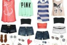 cute and swagg outfits for teens / Every kind of outfits