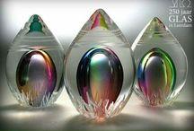 ROYAL LEERDAM GLAS