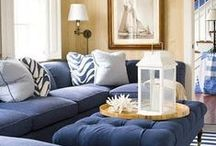Home Decor and Style / This board has #decor ideas to make your home look #Unique and #Amazing.