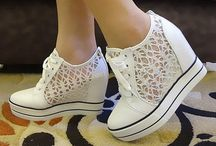SHOES!! / Shoes