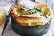 Potager - La pomme de terre / La patate, douce, rate, charlotte et plus encore