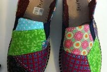 By Mariona / Patchwork