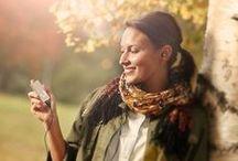 Fototerapia / Światłoterapia / Leczenie światłem, Fototerapia, Światłoterapia