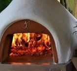 Our Foodie Videos / A collection of videos covering #woodfired cooking, tips and techniques here at Manna from Devon