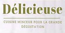 CUISINE MINCEUR / Servez Les Recettes de Cuisine Minceur: Perdez cette horrible graisse - à la moyenne de 4 kilos par mois http://amzn.to/2HgyJEh