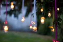 Cool ideas / by Angela Kratsas