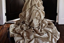 Wedding Gowns / Say Yes to The Dress