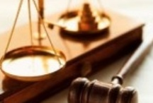 Law Firms San Francisco / Smith Patten professional Attorney bay area providing law services in employment, kaiser discrimination, muni retaliation and other legal services.