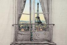 We 'll always have Paris