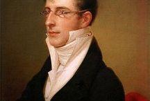 1800-1809 men's fashion