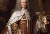 1710-1719 men's fashion