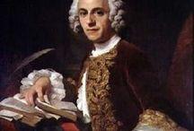 1740-1749 men's fashion