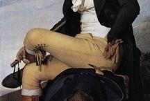 1790-1799 men's fashion
