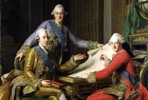 1770-1779 men's fashion