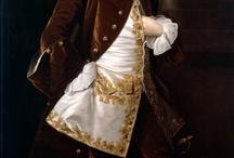 1750-1759 men's fashion