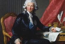1780-1789 men's fashion