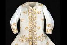 1700-1709 men's fashion