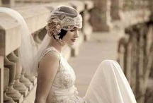 V E I L S / From traditional cathedral length veils, to bespoke juliette caps, mantilla veils and shriels, we can hand make any style of veil that your heart desires!