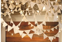 wedding D E C O R A T I O N S / Stunning and amazing ideas for themes and decorations for your wedding