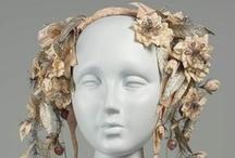 1850-1879 headwear