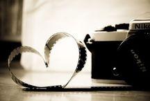 Captured Moments...