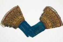 1600-1699 accessories