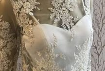 bridal boleros  I  straps  I  sleeves / beautiful additions to provide the finishing touch to your wedding dress. For info on bespoke straps/sleeves/boleros contact info@fabricatedalterations.com